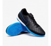 Футзалки Nike Tiempo Legend VIII Academy IC  AT6099-004