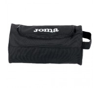 Cумка для обуви Joma Shoe Bag